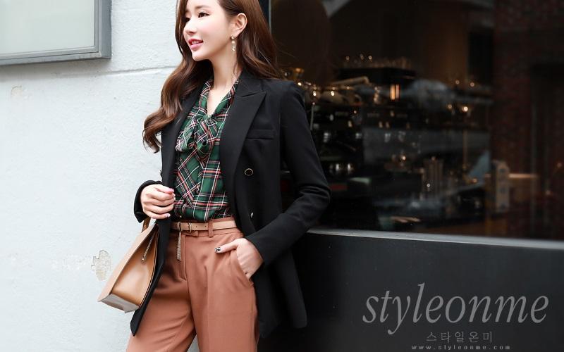 styleonme(スタイルオンミ)