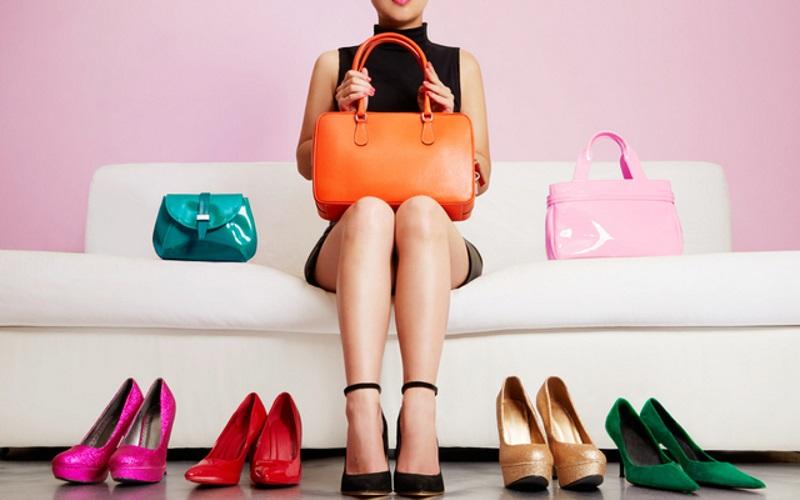 30代・アラサー女性に人気のファッションブランドまとめ