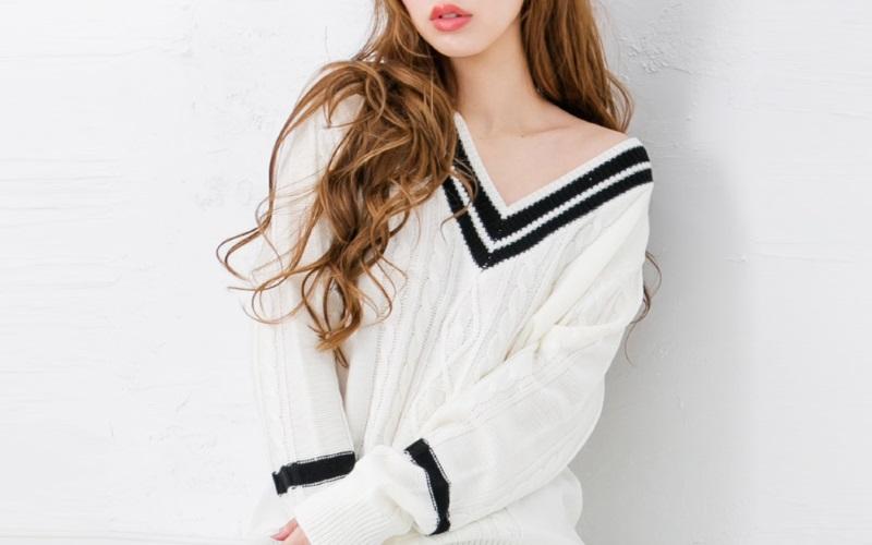 30代・アラサーにおすすめ人気ギャル服ファッションブランドとプチプラ通販