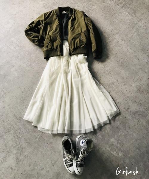 30代・アラサー女子のファッションの基準 仮 悩み