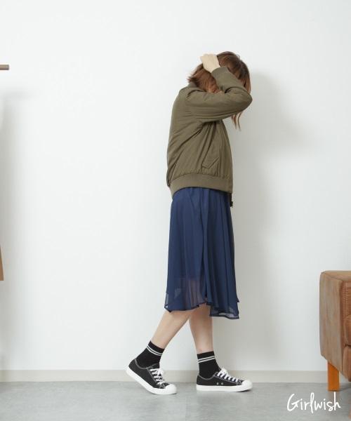 神戸レタスの実購入の口コミ
