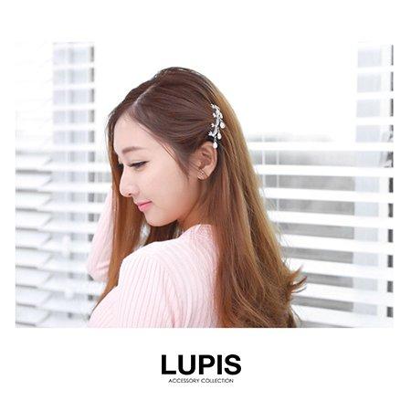 LUPIS(ルピス)の通販情報