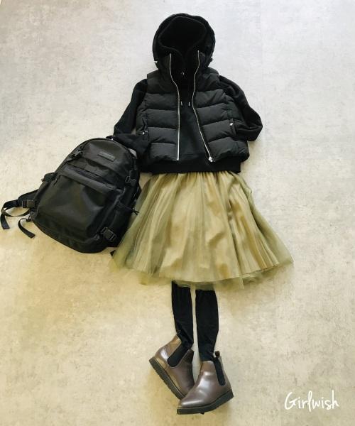 30代・アラサー女子のファッションボーダーライン 仮 悩み