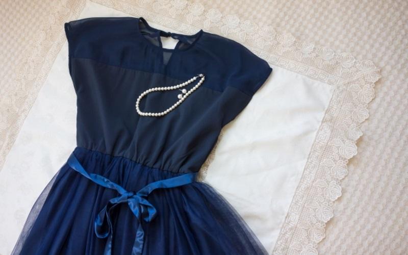 アラサーママの礼服の選び方とセレモニーコーデ&おすすめブランド