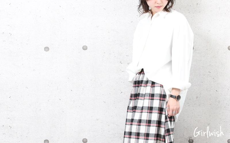 プチプラ♪30代レディースファッション通販人気ランキング