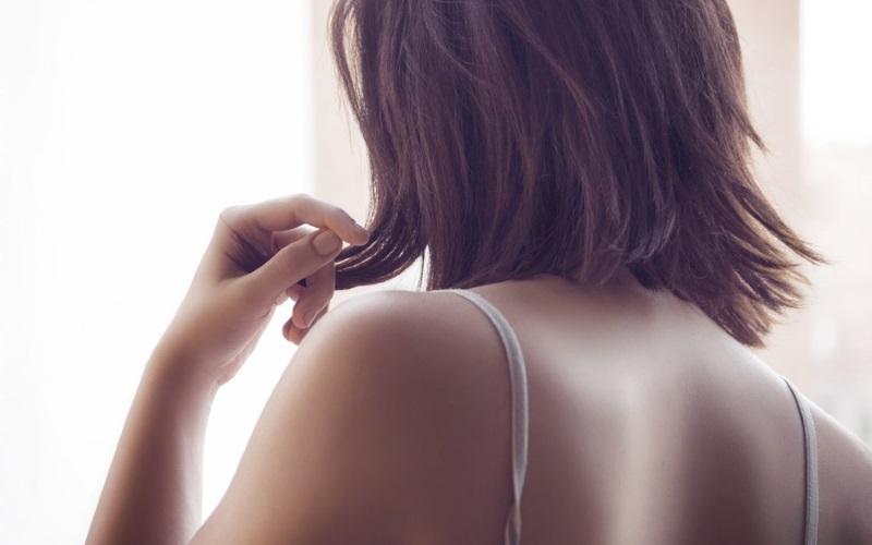 正しく知ることで美肌に…お肌の構造