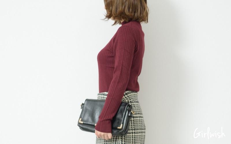 どの色を選ぶ?30代女性のベーシックファッションのカラーチョイス