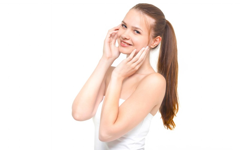 30代女性の正しい洗顔方法とおすすめ洗顔フォーム