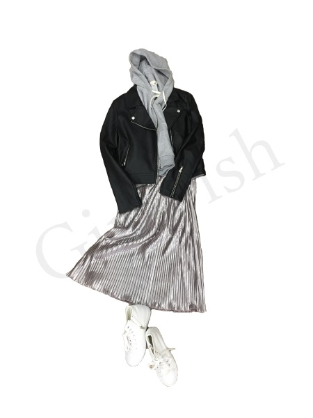30代アラサーママに人気のプチプラファッション通販とコーデまとめ
