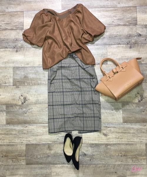 30代女性の通勤服におすすめファッションブランドとコーデ術