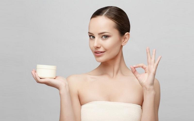 30代女性の基礎化粧品の選び方・スキンケアの目的とは?