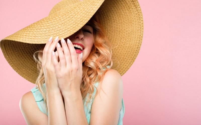 プチプラで買える人気の30代レディースファッション通販ランキング