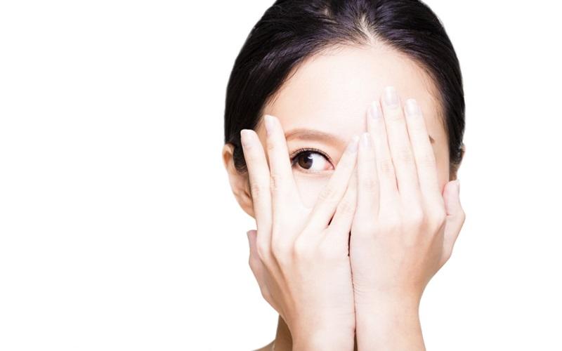 美白ケアとは?洗顔やスキンケア、食事などを解説します