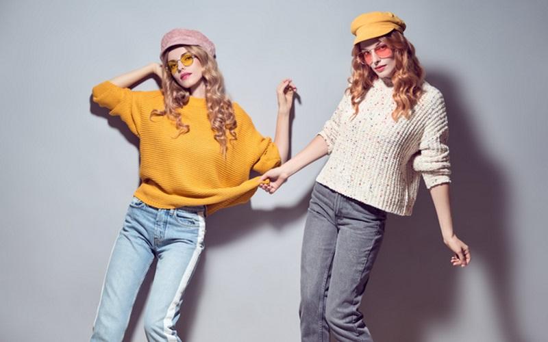 20代女性に人気のファッションブランドとプチプラ通販サイト
