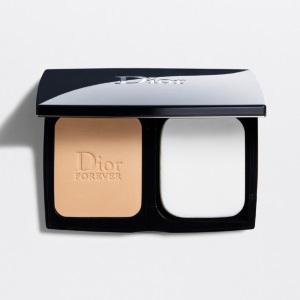 Dior スキンフォーエバー コンパクト エクストレムコントロール