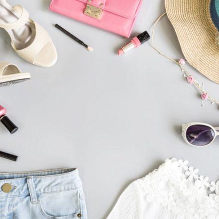 2019年春夏レディースファッションの流行とコーディネートまとめ