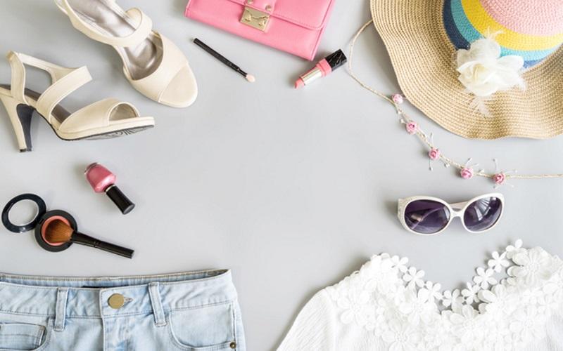 2020春夏30代アラサー女性のトレンドファッション!コーディネート・おすすめアイテム総まとめ