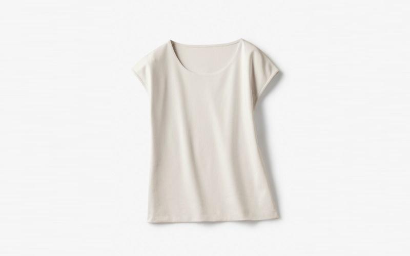 DoCLASSEのドゥクラッセTシャツをレビュー&色々なコーデ例