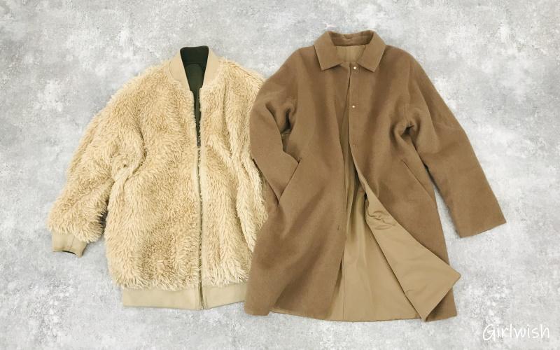 2019-2020秋冬のコートはこれを買えば大丈夫!デザインと人気ブランド