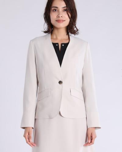 スーツとセットアップの違いって何?解説と人気のブランド・通販サイト