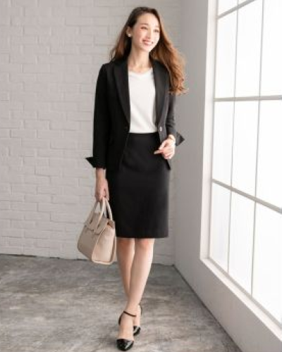 https://shop-list.com/women/yumetenbo/522666/3/