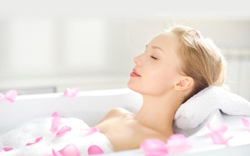 30代アラサー女性の美肌作りの為に大切な習慣