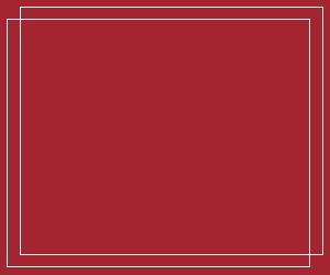 サンバ 2020-21年秋冬トレンドファッション
