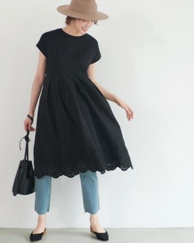 2020-21年秋冬トレンドファッション