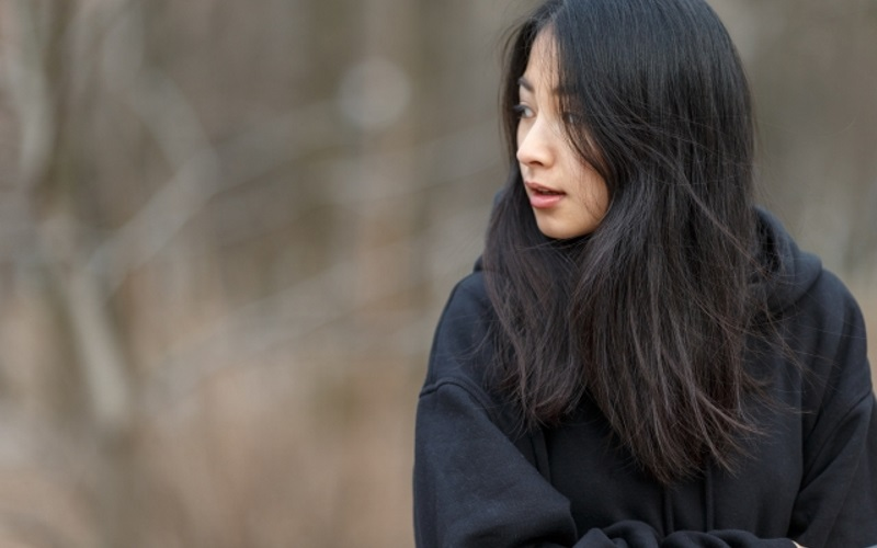 2020-21年秋冬トレンドファッション・流行カラーとスタイルまとめ