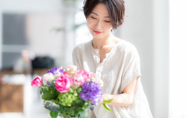 【30代ファッション】プロが教える大人女性のお手本コーディネート