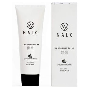 NALC 薬用クレンジングバーム