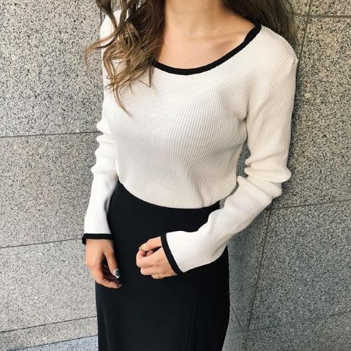 Julia Boutique