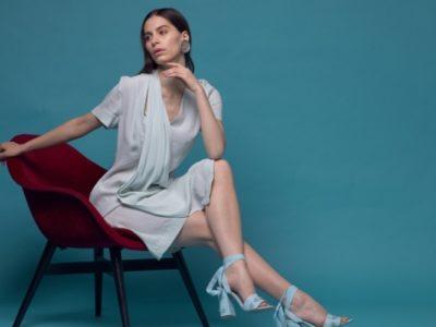 上品で大人可愛い大人フェミニンファッションブランド